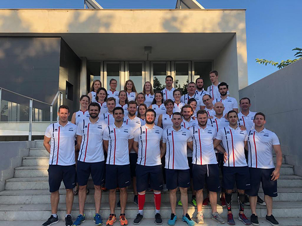 Equipes-Hockeysub-France-Europe-2019 copie