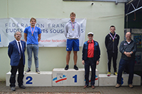 podium junior garcons copie