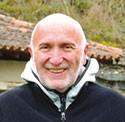 Gilles Jolit