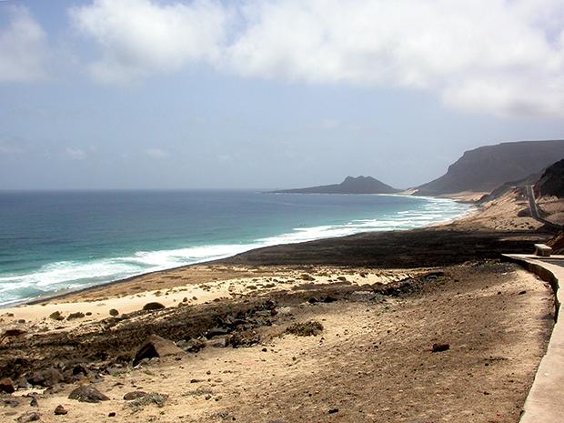 Photo 1.Calhau.SV copie
