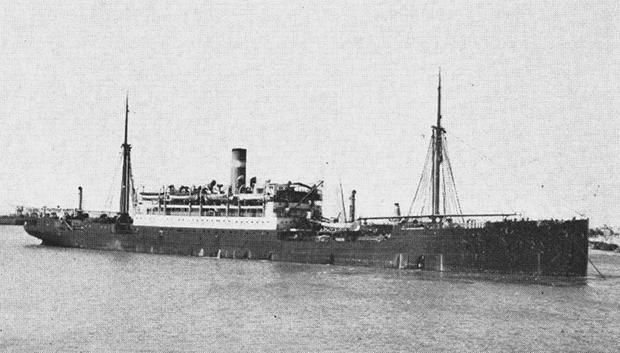 Archive encadre Bahia_Blanca 1930 copie