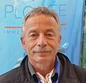 Pascal Chauvière