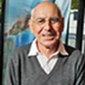 Pierre Trape