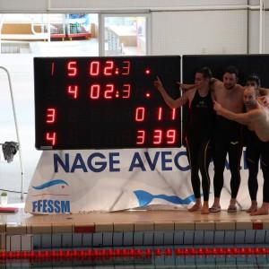 2021 mtg rennes RF relais 4x100m CPBRennes relayeurs_o