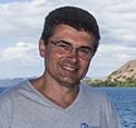 Patrick Désormais