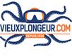 Vieux Plongeur - 1 gramme d'expérience vaut mieux que 100 kgs de théorie